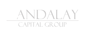 Mandalay Capital Group